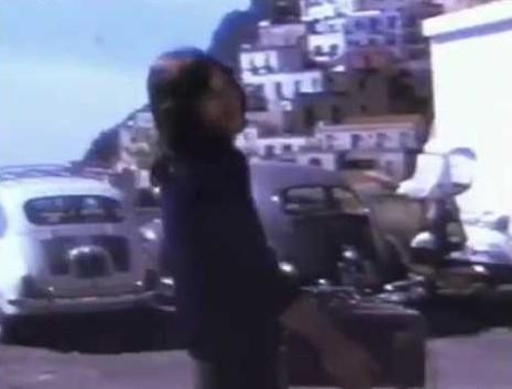 aa1966mickJAGGERpositano