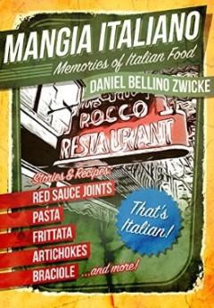 MANGIA-ITALIANO-cover.jpg