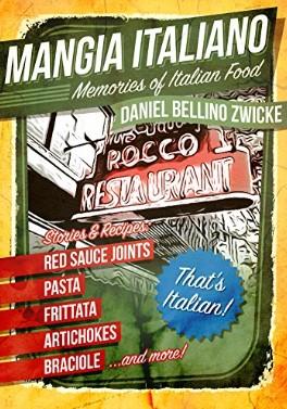 MANGIA-ITALIANO-cover