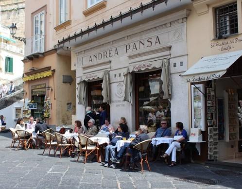 PansaAndreaa