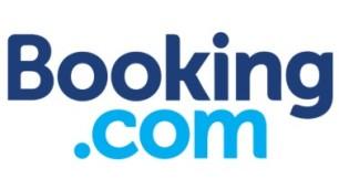 BookingYES
