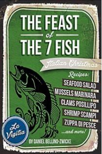 FEAST7fish