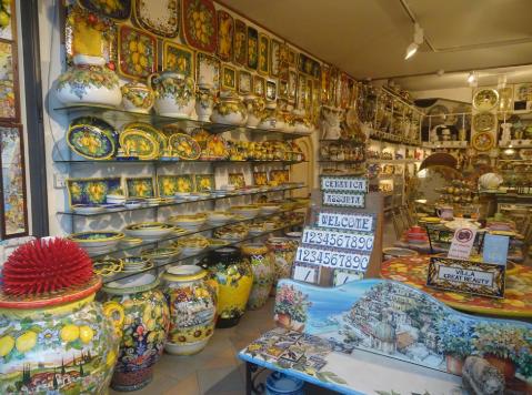 CeramicsPOSITANO.png