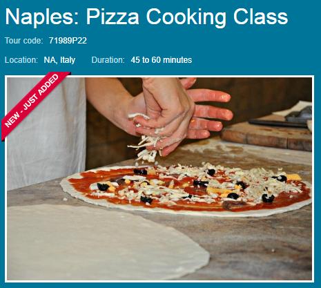PizzaCookingCLASSnapless.png