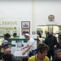 Best Pizza Naples Italy Napoli
