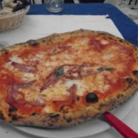 Best Pizza in Naples