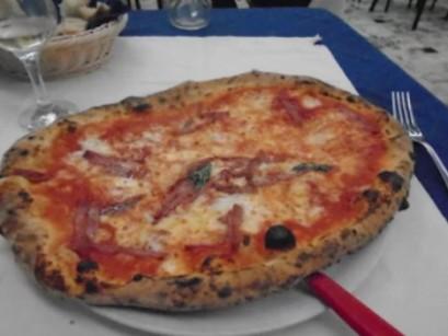 PizzaSalameMARINO
