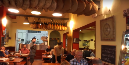 PizzeraDaFRancoSORRENTO.png
