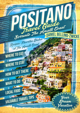 POSITANO-Cover-ORIGINAL-ART