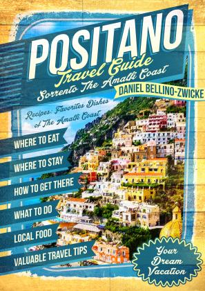 Positano-ORIGartBOOK