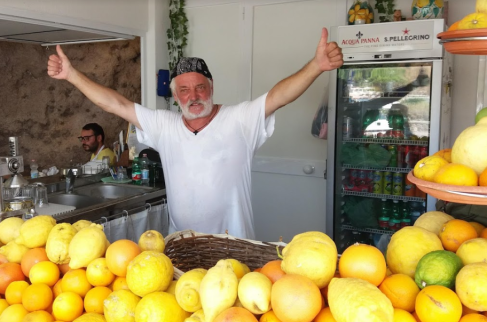 LemonORANGEguyISCHIA.png