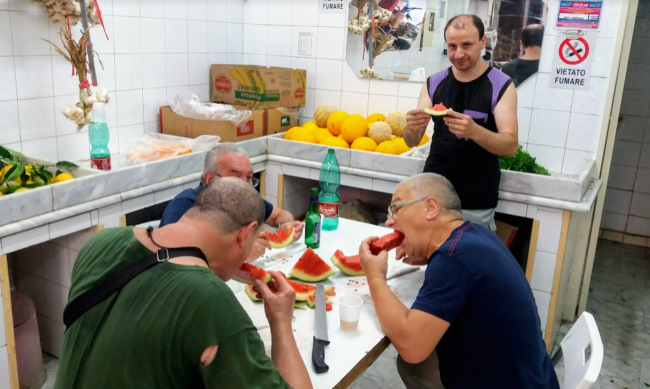 NapoliWATERMELONguys2019.png