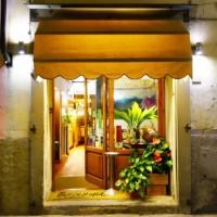 My Italy by Italian Cookbook Travel Author Daniel Bellino Zwicke ItalianWine Food Wine Pasta